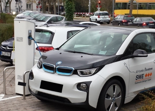 Scientific support and advice to the German Mobility and Fuels Strategy (MFS) (Phase III, 2020 – 2023)