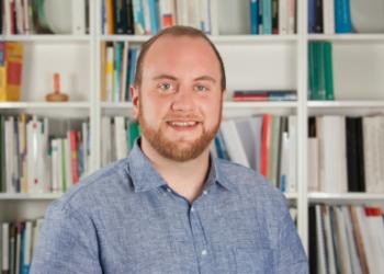 Julian Emmerich