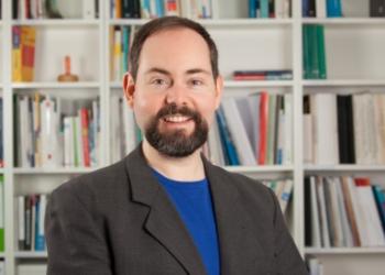 Dr. Christian Scherf
