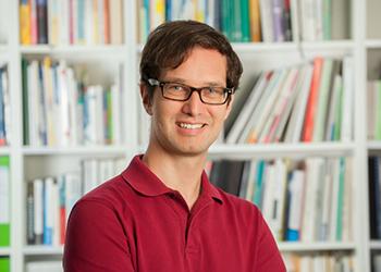 Daniel Berthold