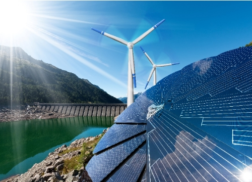 Verbundvorhaben: MODEX-EnSAVes – Modellexperimente zu Entwicklungspfaden für neue Stromanwendungen und deren Auswirkungen auf kritische Versorgungssituationen, Teilvorhaben: Anwendung von ASTRA M