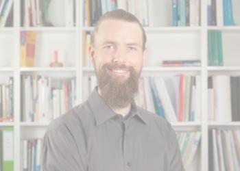 Simon Mader