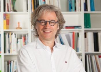 Dr. Wolfgang Schade